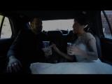 Jeanie  Adam Cinematic Trailer