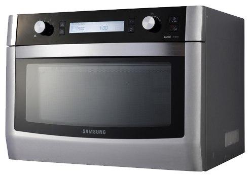 C105ar Samsung Инструкция - фото 4