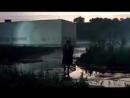 Брейк данс и хип хоп в советском кино 1988
