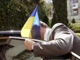 Слава Украине