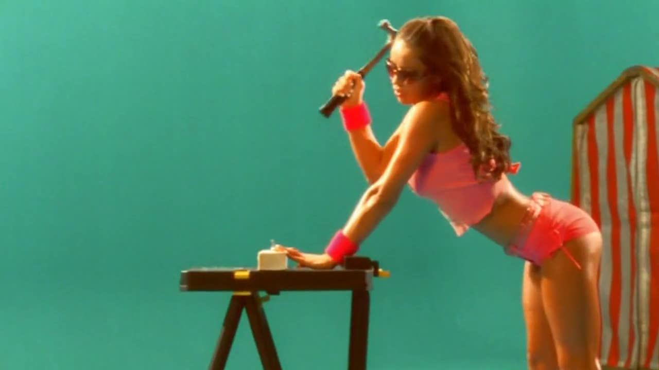 Смотреть и слушать музыкальные порно клипы 21 фотография
