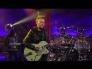 Depeche_Mode_-_Enjoy_The_Silence_Live_on_Letterman