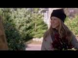 Вырезанные сцены из фильма «Любовь случается» (2009)