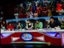 Песня Phir mohabbat из фильма Искушение замужней женщины 2 в исполнении Ариджита Сингха