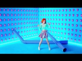 [MV] NC.A(앤씨아) _ Vanilla Shake(바닐라 쉐이크)