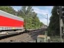 7 Stunden an der Rechten Rheinstrecke in Bonn Beul Ost,Bonn Beul BHF und niederdollendorf