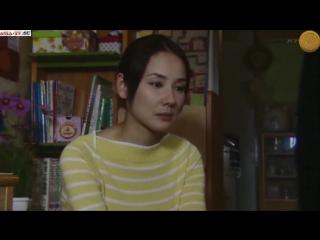 [ZOLOTO] Идеальный репортаж 3/10