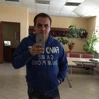 Sergey Ilingin