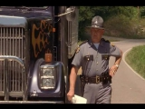 Служители закона (1998) / Томми Ли Джонс, Уэсли Снайпс, Роберт Дауни мл.