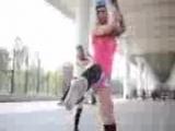 Sexy_Twerk_by_Hot_White_Girl