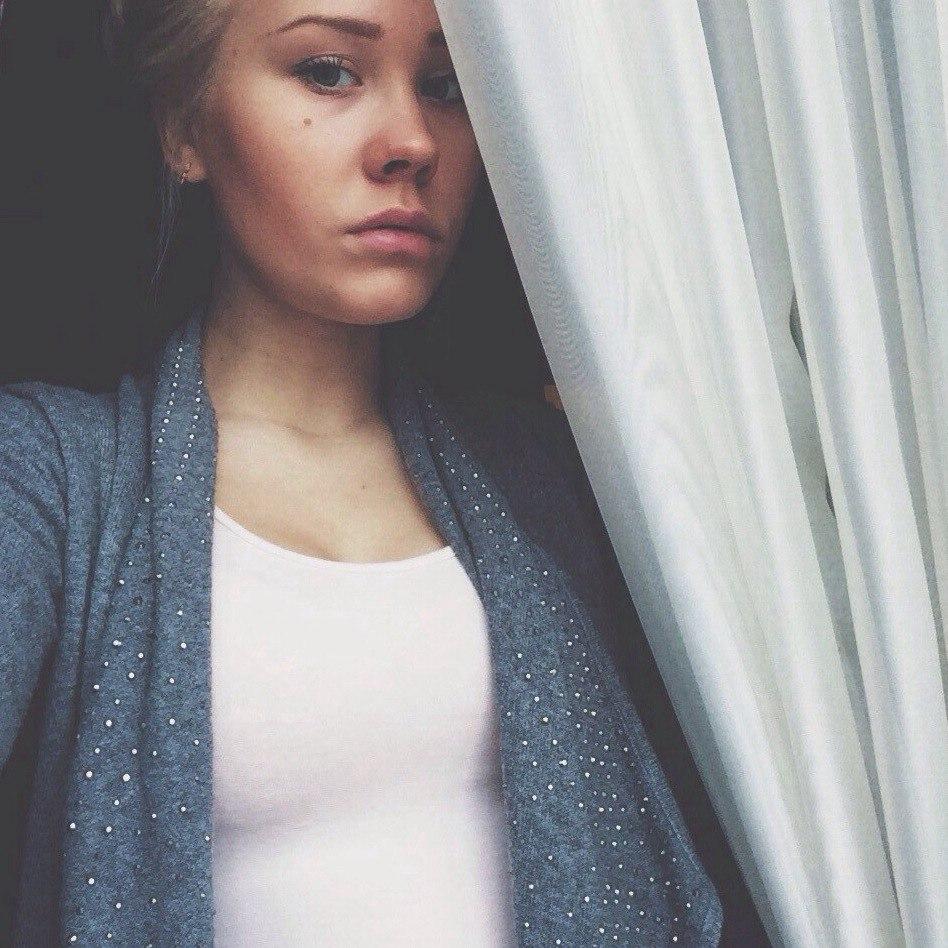 Карина Марина, Санкт-Петербург - фото №7
