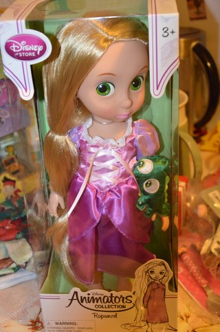Next HM George комиссия 5-15 детские игрушки, одежда и обувь из Англии