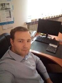 Anatoliy Matienko