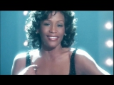 Whitney Houston - Try It on My Own (2003)