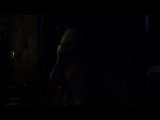 ДР Егора Летова 10.09.2015 г, г.Омск, Паб Cuba.Песню Гражданской Обороны Небо как кофе исполняет Гайк Петросян