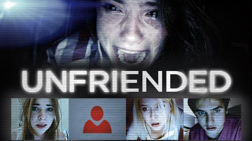 Убрать из друзей смотреть бесплатно - Tvigle
