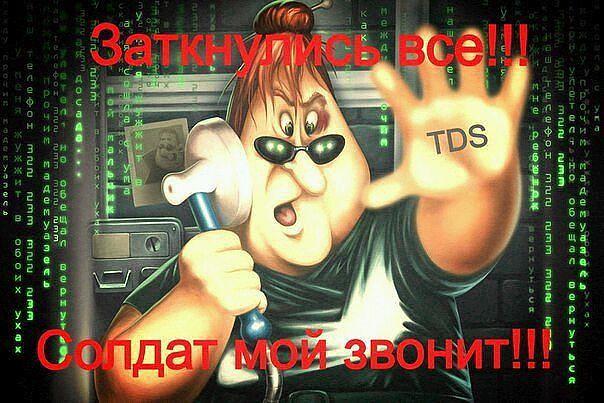 http://cs623927.vk.me/v623927896/1a6dc/12jKrSCAsQQ.jpg