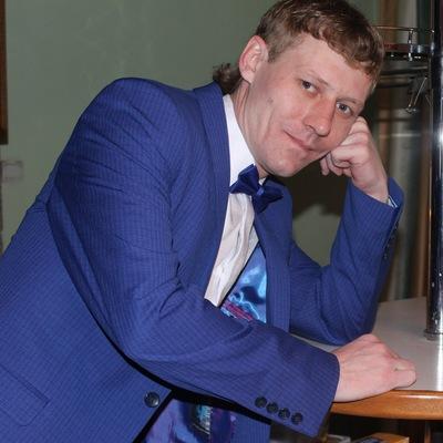Юрий Драницын