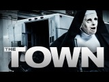 La Coka Nostra - Gun In Your Mouth (The Town trailer)