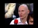 Должен ли папа наказывать ребёнка Доктор Комаровский