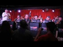 The Big Phat Band Race To The Bridge Arturo Sandoval Guest Artist