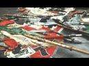 Военно-патриотический клип о ВОВ