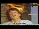 Luis Miguel Noi ragazzi di oggi Official Video 1985 Hd