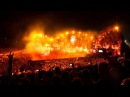 Tremor (Live at Tomorrowland 2014) Dimitri Vegas & Like Mike, Martin Garrix - HD
