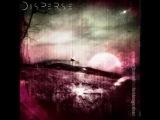 Disperse - Journey Through the Hidden Gardens FULL ALBUM - progressive experimental rockmetal