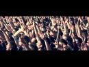 ELUVEITIE- King LIVE @ Tele-club 20/02/2015