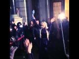 Победитель 15 сезона Битва Экстрасенсов Джулия Ванг!!!
