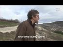 Саймон Островский - Как называется эта страна?