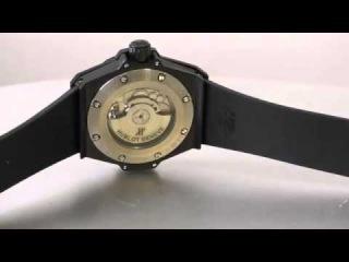 Купить мужские часы