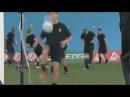 Cristiano Ronaldo-Freestyle Extreme HD