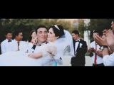Love Story Жандос & Бағила