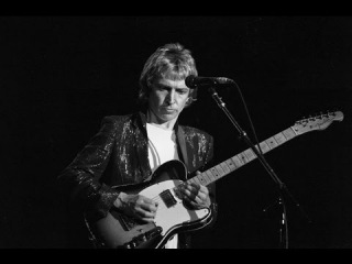 Andy Summers - Guitar (Complete Instructional - 2006 Remaster)