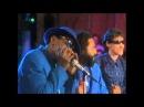Bad Boys Blue - You're A Woman (WWF-Club 26.04.1985)