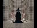 The holy mountain (1973), A. Jodorowsky - Trailer by Film Clips