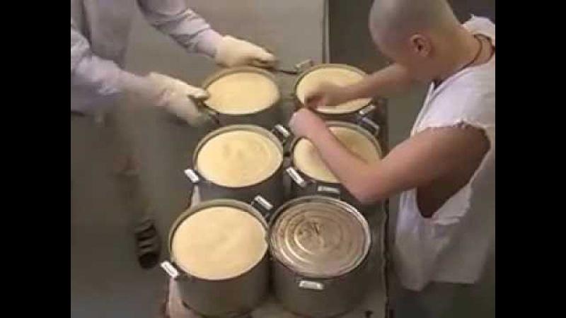 Артос хлеб Вечной жизни