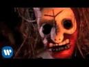 Sepultura Roots Bloody Roots OFFICIAL VIDEO