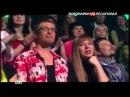 """Видеоклип: группа ВОРОВАЙКИ. песня """"ХОП МУСОРОК"""". видео в отличном качестве"""