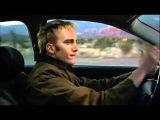 Заплати другому Pay It Forward (2000) Трейлер