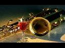 Золотой Саксофон Music for the soul