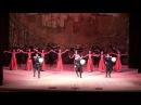 National Ballet Potskhishvili METEKHI