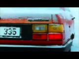 Audi quattro On The Summit - Original Audi Ski Jump Commercial