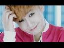 HEO YOUNG SAENG (허영생)_작업의정석(The art of seduction)_M/V(뮤직비디오)