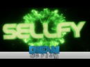 My Sellfy-Shop is now OPEN I also made a shop for Paysafecard | DreamMotion