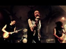 ORPHANED LAND ​ Sapari