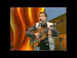 Михаил Кочетков -