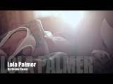 Lola Palmer - What You Feel (Terry Lee Brown Jr. Remix)